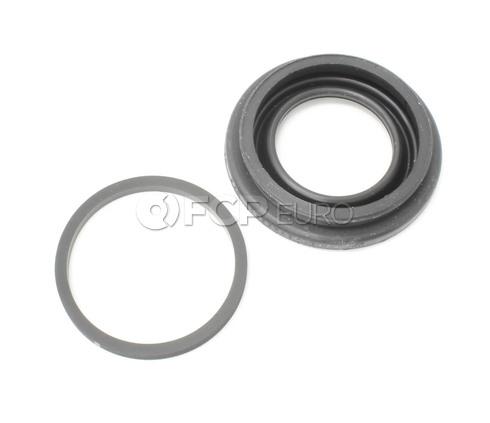 BMW Caliper Repair Kit Rear - ATE 34211158578