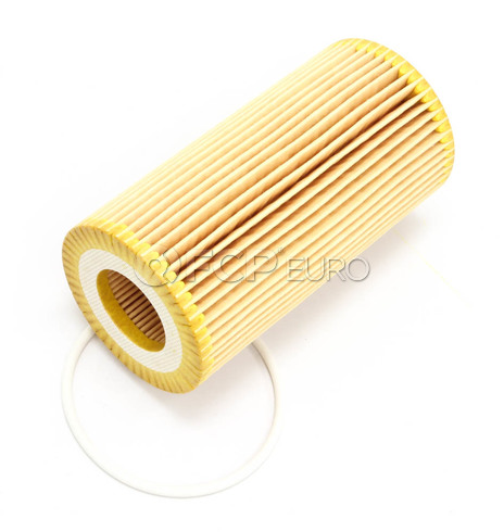 Volvo Oil Filter Kit (C70 S40 V50 C30) - Genuine Volvo 8692305