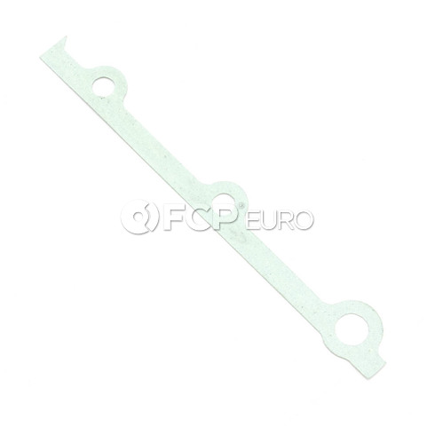 BMW Timing Cover Gasket Upper Left - Reinz 11141726727