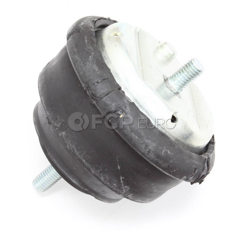 BMW Engine Mount (E36 E46) - Febi 22116779970