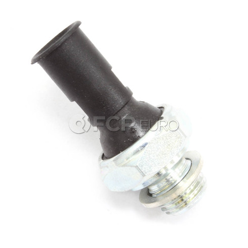 Volvo Oil Pressure Switch - TRW 1347003