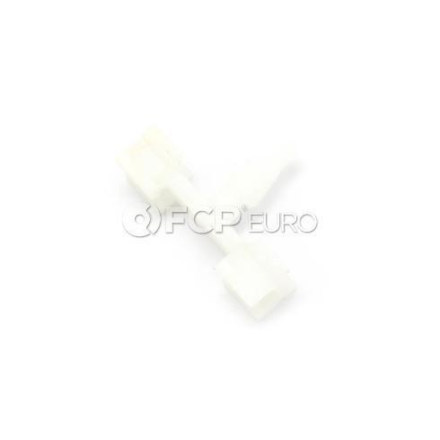 BMW Clamp (740i 740iL 750iL) - Genuine BMW 51138157201