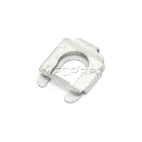 BMW Shift Rod Circlip - Genuine BMW 25117571899