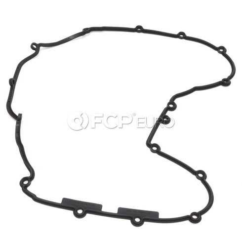 BMW Valve Cover Gasket - Genuine BMW 11127834111