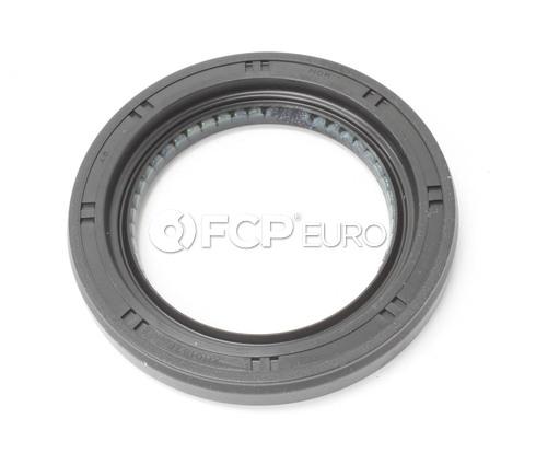 Volvo Auto Trans Output Shaft Seal Left (S80 XC90) - Genuine Volvo 30751873