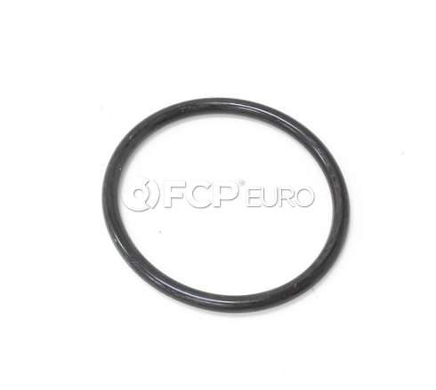 Volvo Auto Trans Output Shaft Seal Front Left (XC90 V70) - Genuine Volvo 30713727