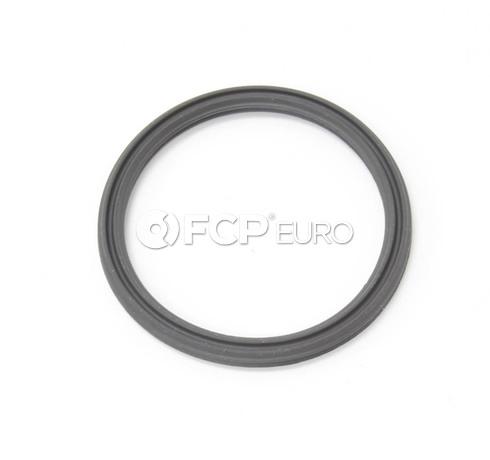 Mini Cylinder Head Gasket (Cooper) - Reinz 11111487596
