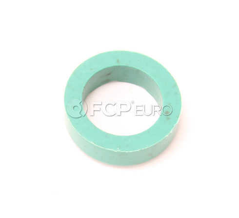 Volvo Oil Dipstick Seal - Pro Parts 30637865