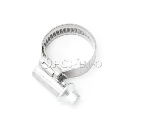 Hose Clamp (12 - 20mm, 9mm Wide) - MH6