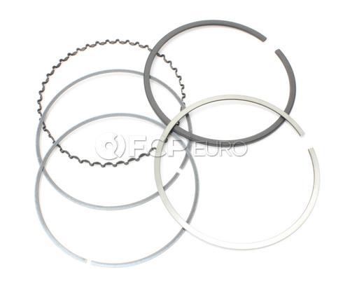 Mercedes Engine Piston Ring - Genuine Mercedes 0030309224