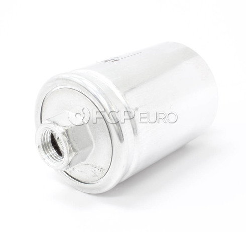 Jaguar Fuel Filter (XJ12 XJ6 XJS) - Hengst C2C35417