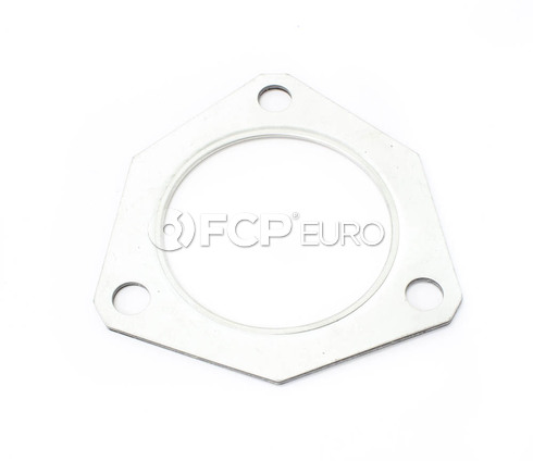 Audi VW Catalytic Converter Gasket Rear - AJUSA 1H0253115