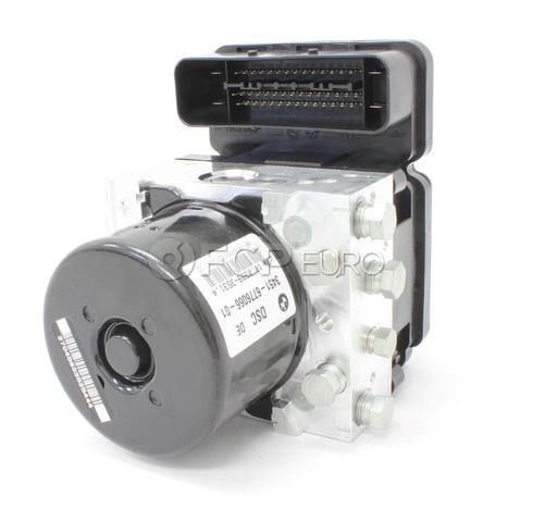 BMW DSC Hydraulic Unit - Genuine BMW 34506777160