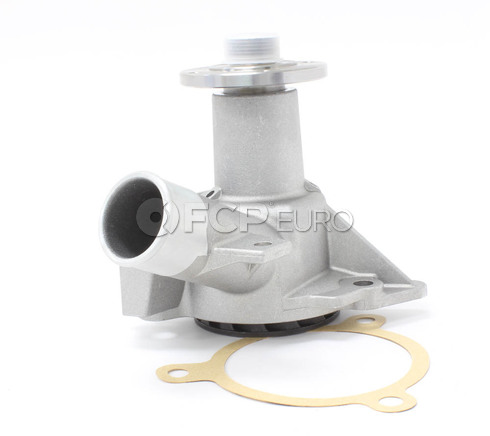 BMW Engine Water Pump - Genuine BMW 11519070758