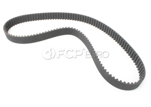 BMW Engine Timing Belt - Genuine BMW 11311711081