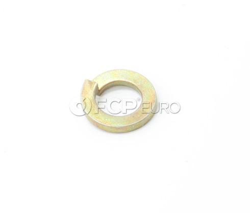 BMW Spring Washer (B5) - Genuine BMW 07119933060