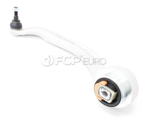 Audi VW Control Arm - Delphi 8E0407693AG