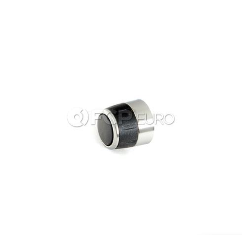BMW Button - Genuine BMW 65129114289