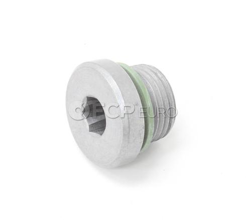 BMW Auto Trans Fill Plug - ZF 24117552349