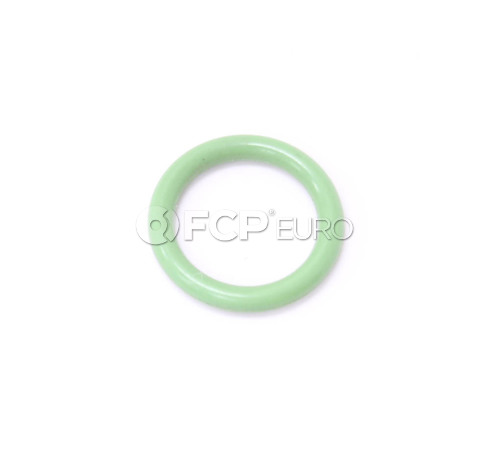 Volvo Steering Rack Housing Seal Ring (850 C70 S70 V70) - Genuine Volvo 969093