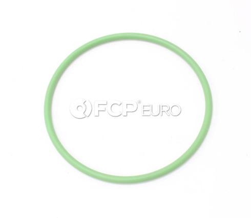 Volvo Oil Filter Adapter O-Ring - Genuine Volvo 967343