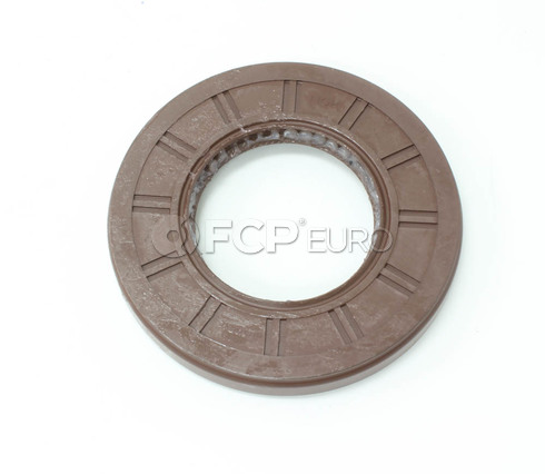 Volvo Drive Axle Seal - Genuine Volvo 9495018