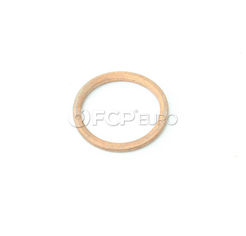 Volvo Fuel Filter Seal Ring - Genuine Volvo 947621
