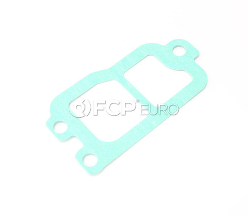 Volvo Thermostat Housing Gasket - Genuine Volvo 9463274OE