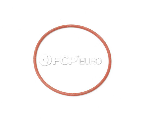 Volvo Spark Plug Tube Seal - Genuine Volvo 31401351