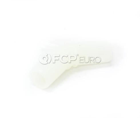 Volvo PCV Breather Nipple (Turbo Models) Genuine Volvo 1332660