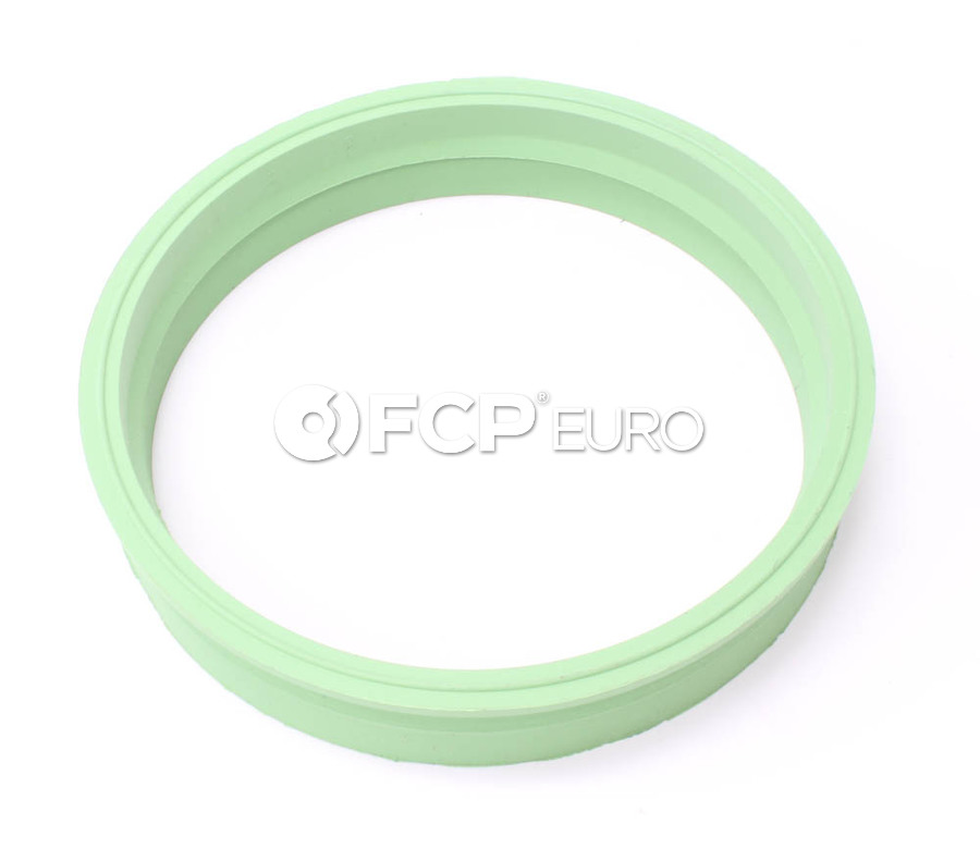 Mercedes Fuel Sender Seal - Reinz 2114710579