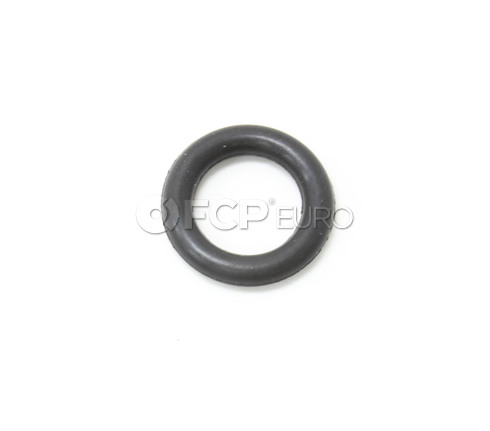 Volvo Oil Dipstick O-Ring Upper - Reinz 955973