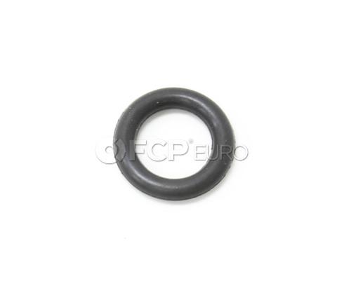 Volvo Oil Dipstick O-Ring - Reinz 955973