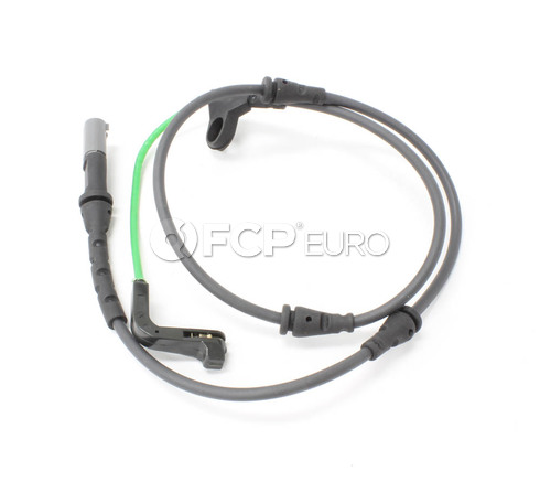 BMW Brake Pad Wear Sensor (X6) - Bowa 34356789502