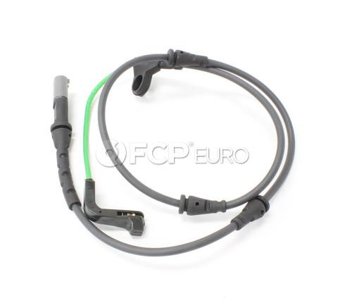 BMW Brake Pad Wear Sensor - Bowa 34356789502