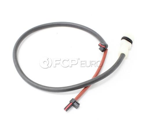 Porsche Brake Pad Wear Sensor (911 Boxster) - Sebro 99661236500