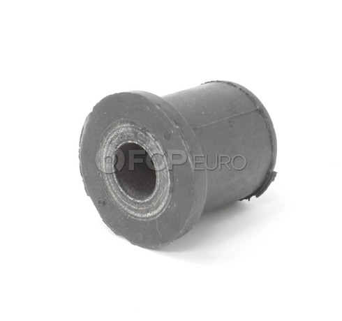 Saab Alternator Bracket Bushing (900) - Meyle 7541451