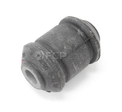 Volvo Control Arm Bushing (S40 V40) - Meyle 30818467