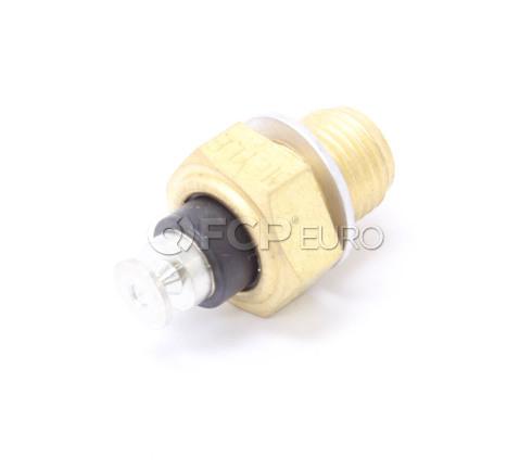 Audi VW Coolant Temperature Sensor Meyle - 049919501
