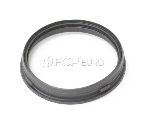 Mercedes Mass Air Flow Sensor Seal - Genuine Mercedes 1121590080