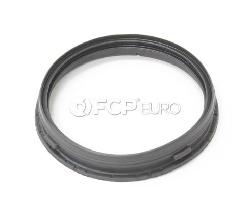 Mercedes Mass Air Flow Sensor Seal - Genuine Mercedes 1121590080