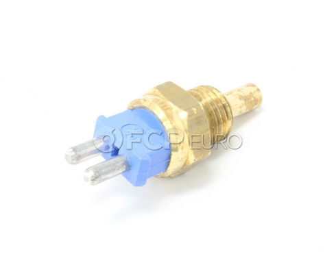 Mercedes Coolant Temperature Sensor - Mahle Behr 0085424517