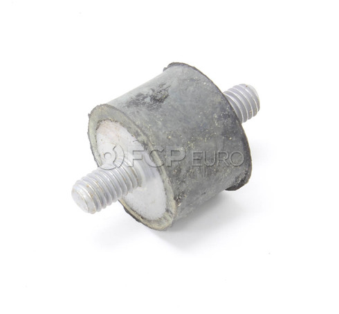 BMW Exhaust Mount - Lemforder 17111113699