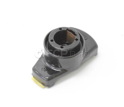 VW Distributor Rotor - Bosch 04006