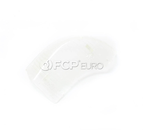 BMW Lens Left - Genuine BMW 63311374453