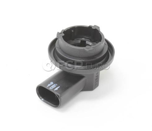 BMW Turn Signal Lamp Socket Front - Genuine BMW 63138380211