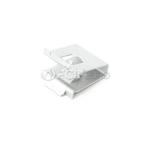 BMW Clip - Genuine BMW 51437194187