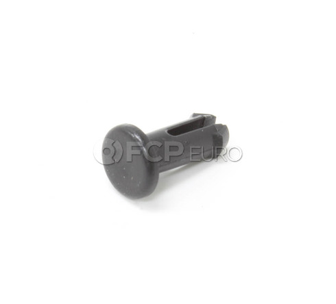 BMW Glove Box Grommet - Genuine BMW 51161828956