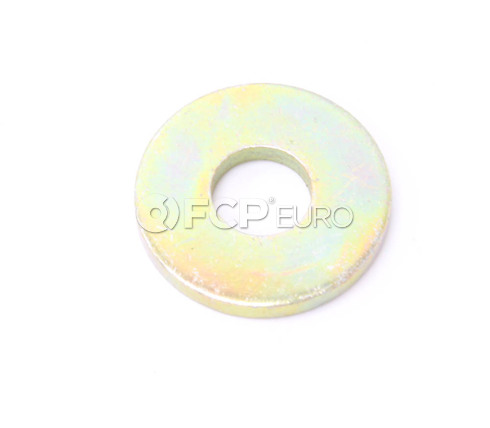BMW ISA Washer - Genuine BMW 33311108205