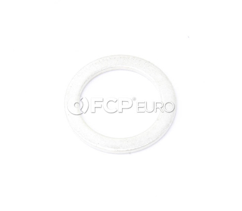 BMW Power Steering Gasket Ring (E46) - Genuine BMW 32416773722